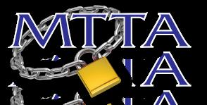 MTTA Academy